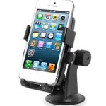 car-mount-for-iphone