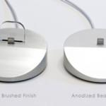 new_iPHone-5-Dock-Brushed-Bead-1_grande
