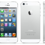 whiteiphone5